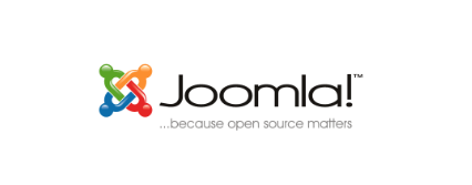 Custom Joomla Website Development
