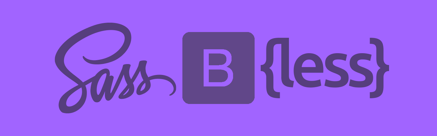 How to create a 5 (five) Column grid with Bootstrap Twitter